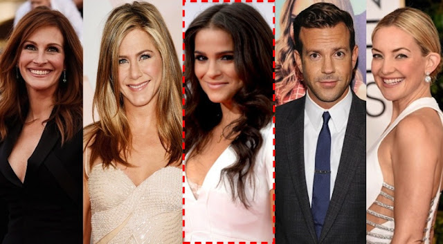 Mother's Day – πρωτο trailer με Julia Roberts, Jennifer Aniston και Kate Hudson