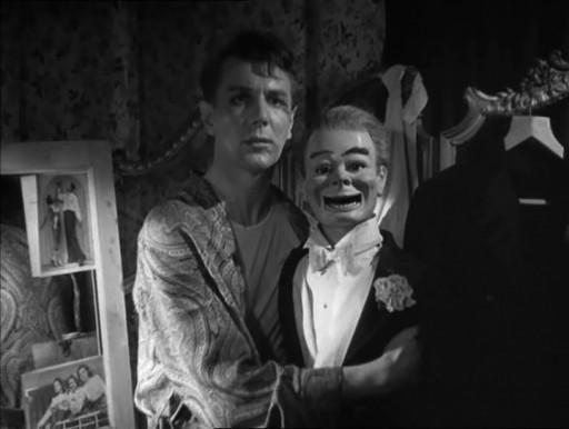 Resultado de imagen de 1945 Dead of Night