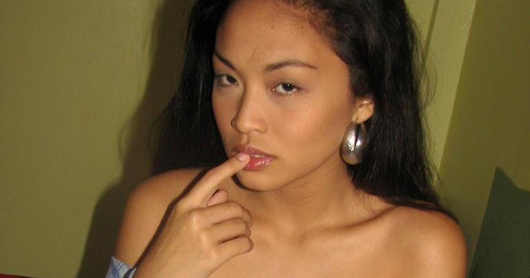 Teen Filipina Danica 93