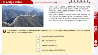 http://www.primerodecarlos.com/CUARTO_PRIMARIA/JUNIO/competencias/competencia_matematica4/4EP_CM_amchino-JS/index.html