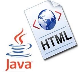 أكواد هوتميل html,JavaScript
