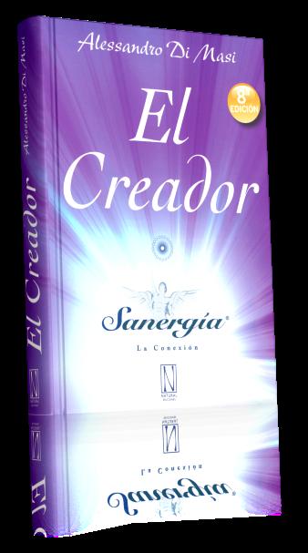 http://www.saludyreiki.com/2013/01/el-creador-eres-tu-el-creador-de-tu.html