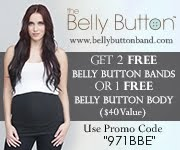 Free Belly Button Band