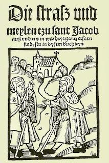 1494 Pilger