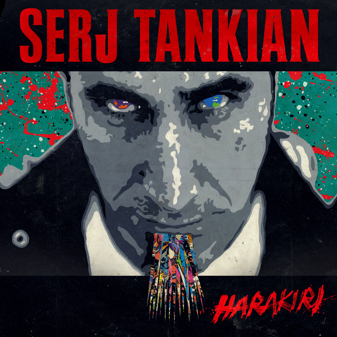 Serj-Tankian-Harakiri1.jpg