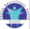 WB State Health & Family Welfare Samiti Recruitment