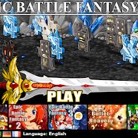 game flash buatan armor game ini merupakan salah satu game rpg ...
