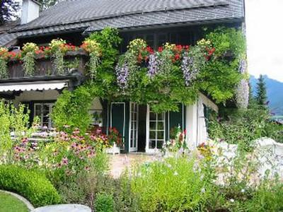 i giardini pensili davide sarrecchia