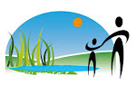 APOIO: Programa de Ecologia e Sustentabilidade Ambiental