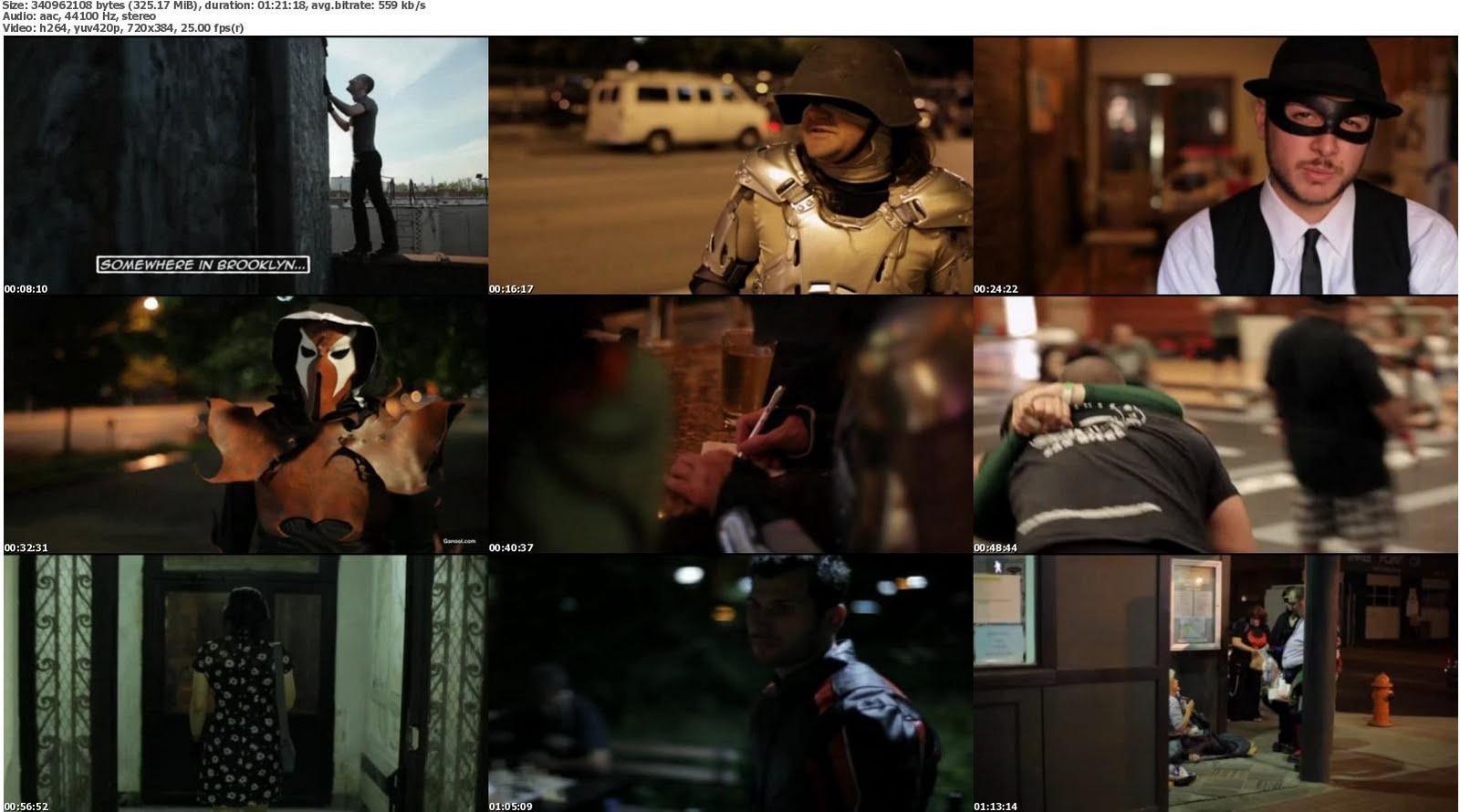 http://1.bp.blogspot.com/-YzZUyM-uMnE/TkXytiIFBVI/AAAAAAAABgU/tyIg15epud4/s1600/Superheroes+%25282011%2529+DVDRip+325MB+mediafirehbo.com.jpg