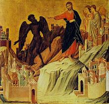 Χριστὀς - Cristo - Dal Greco: χριστιανός -  Khistianòs = Appartenenti a Cristo o Seguaci di Cristo
