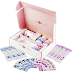 A Baby is on the Way! #TTC Conceive Easy Giveaway ~CLOSED
