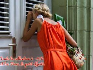 Poussez les portes de nos Ventes-Privées dans toute la France