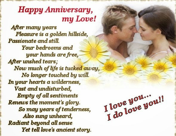 Wedding Anniversary Gifts Wedding Anniversary Gifts Quotes