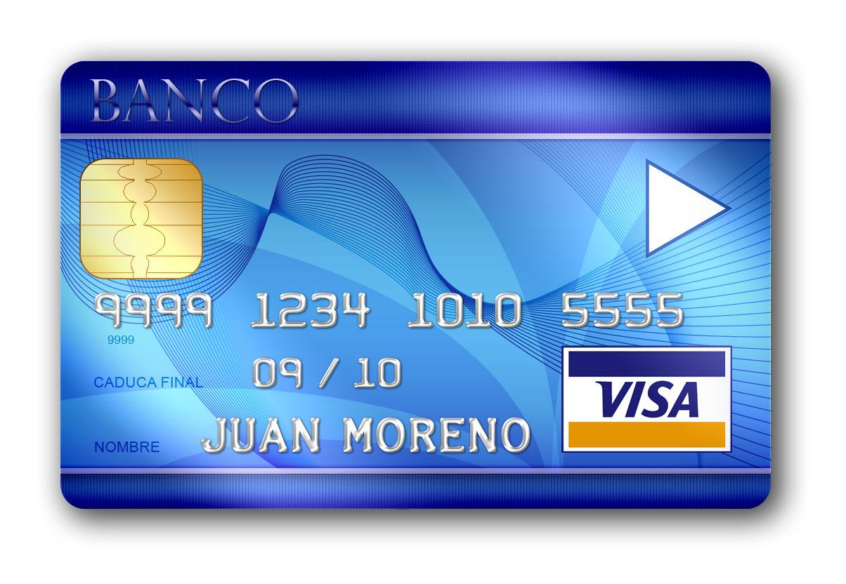 Blazzague lo que necesitas saber de las tarjetas de cr dito Habilitar visa debito para el exterior