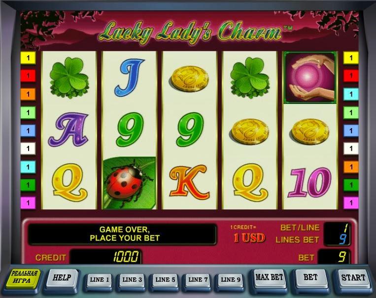 Jocuri casino aparate fructe gratis