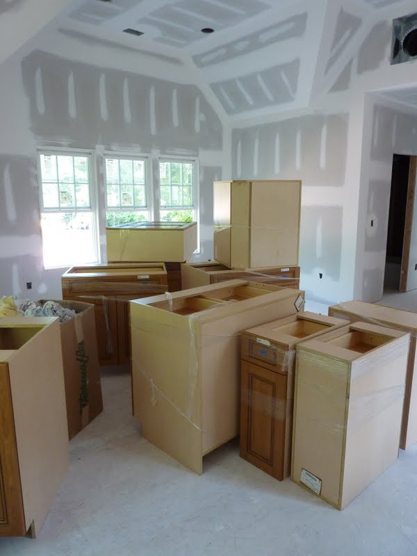 moving kitchen cabinets a work in progress moving the
