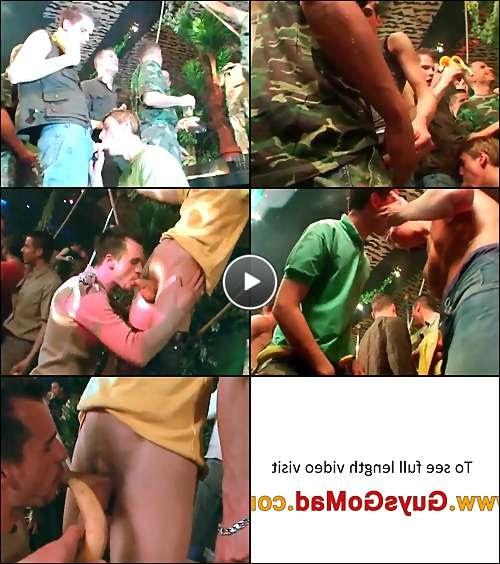 Free Gay Movie Blog 24
