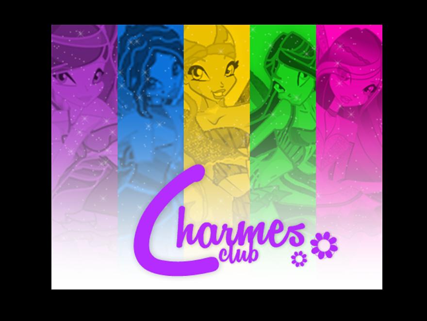 Charmes Club