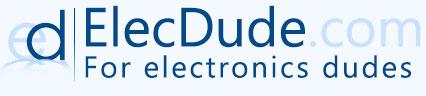ElecDude