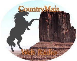 Rádio CoutryMais