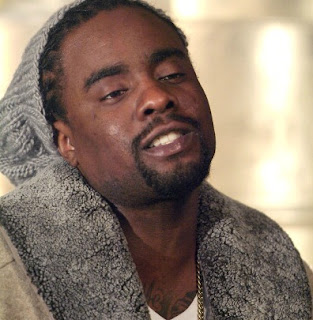 Wale - I'm Good Freestyle