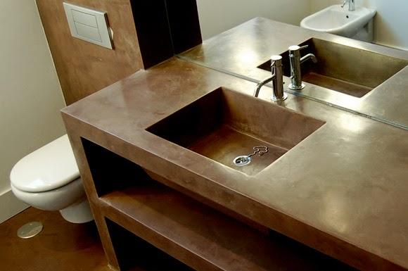 baño hotel microcemento encimera suelo innore10