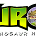 Turok Dinosaur Hunter, remasterizado para PC