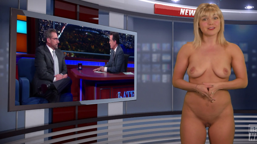 Порно Телеканалы В Прямом