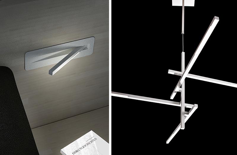 tetra-pendant-lamp-bed-sconce-design-somerset-harris-rogu