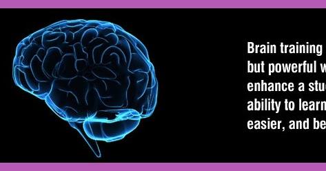 Right brain activation techniques image 4