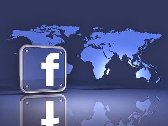 احذروا من ثغره فيس بوك تدمر الحساب و يتم سرقته | ثغرة في موقع الفيس بوك ثغرات الفيس بوك الجديدة 2013 2014 اختراق حساب فيسبوك باسوورد و ايميل new fb bug
