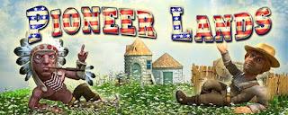Pioneer Lands [Deutsch]
