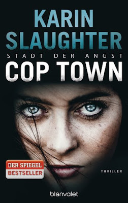 http://www.randomhouse.de/Paperback/Cop-Town-Stadt-der-Angst-Thriller/Karin-Slaughter/e475886.rhd