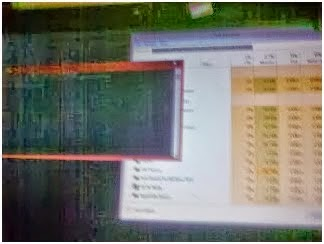 Mengatasi Windows 8 Black Screen Setelah Install Program