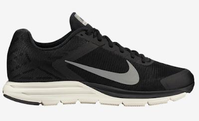 Tips Membedakan Sepatu Nike asli dengan kw