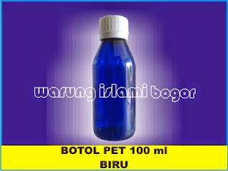 Toko Botol Plastik Online Di Jakarta