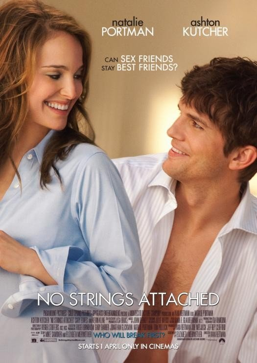 no strings attached sex site Charlotte