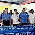 PRU 13: Najib Turun Berkempen Di Parlimen Kota Raja & Subang Semalam...