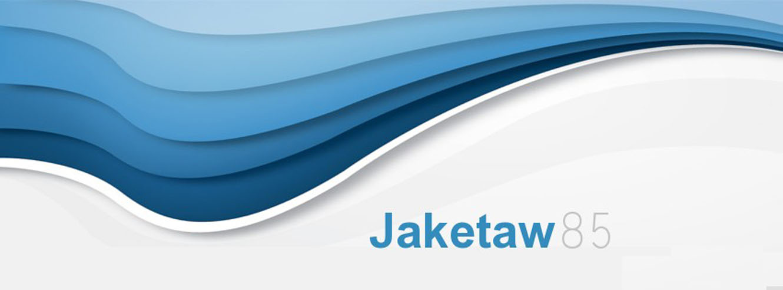 jaketaw85