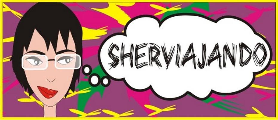 SherViajando