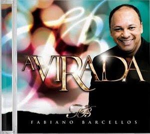 Fabyano Barcellos - A Virada - Playback