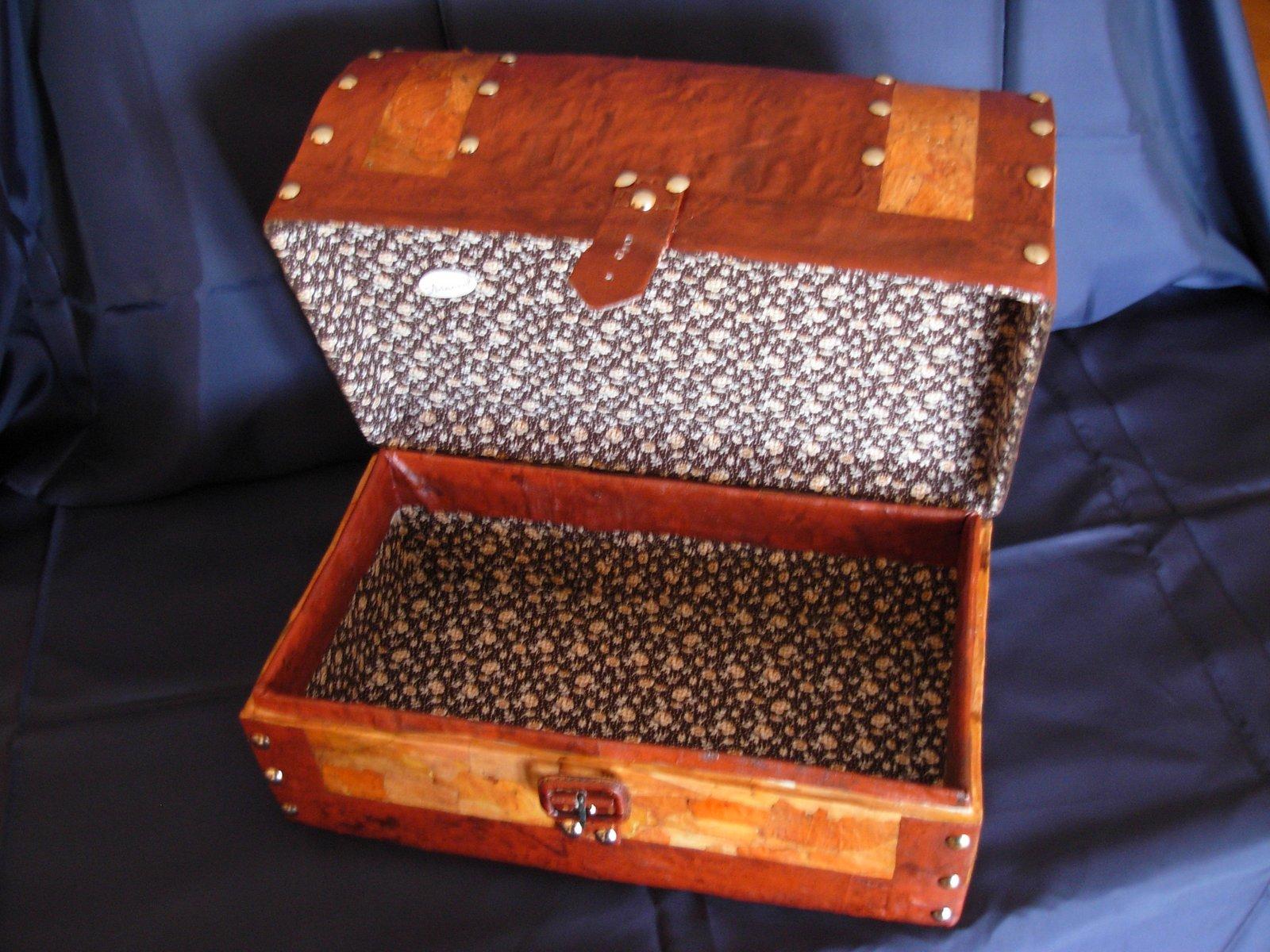 #AC411F material reciclado como es cascara de cebolla y otros materiales 1600x1200 px Banheiros Decorados Com Material Reciclado 1203
