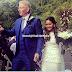 Panas....Kenali Haida Yusof  Kahwin Ikut Adat Omputih Dan Ini Adalah Luahan Hatinya Bila Di Tegur Melayu