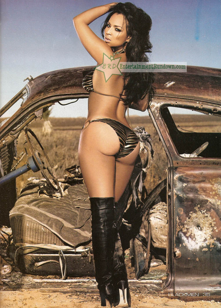 Lisa shepard bikini pics cute. Love