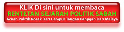 http://nipuhawang-awis.blogspot.my/2015/11/semangat-85.html