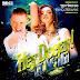 DJ Zambianco & Paula Bencini - Hey DJ! (Let Me High)