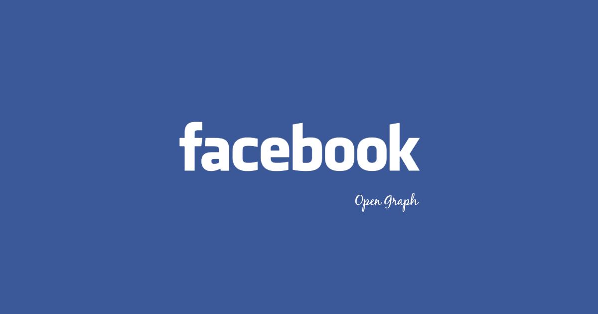 Mengatasi Thumbnail Artikel Blog yang Tidak Muncul Saat Share ke Facebook