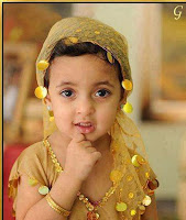 Babies Pictures Indian Kids Images