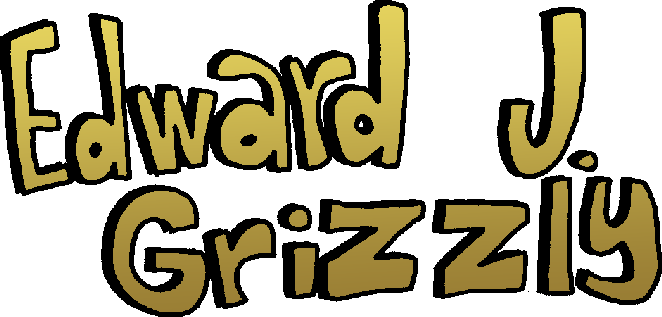 Edward J. Grizzly